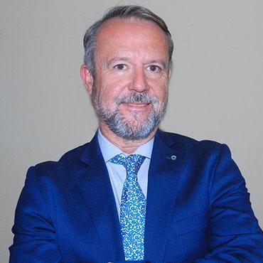 Ignacio Roselló