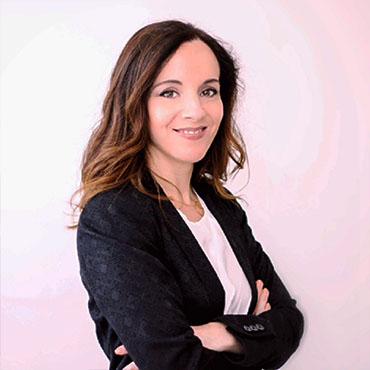 Vanessa Páez
