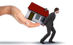 hipoteca-moratoria-coronavirus-tus-derechos-abogados
