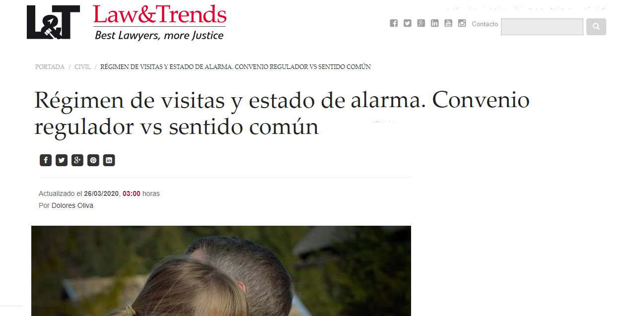 regimen-de-visitas-law-trends-estado-de-alarma