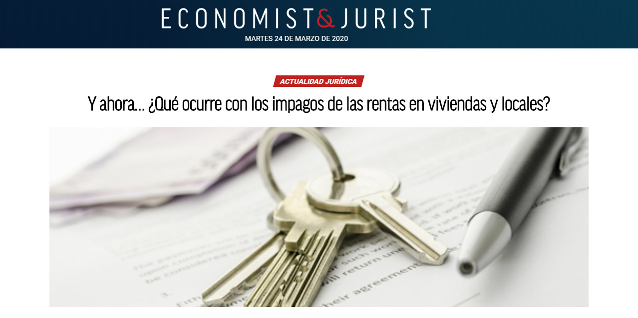 vivienda-locales-impagos-economist-jurist-montserrat-domeque