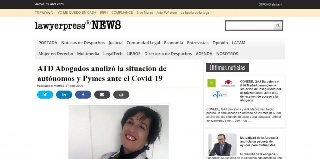 autonomos-pymes-montse-domeque-covid-19-webinar