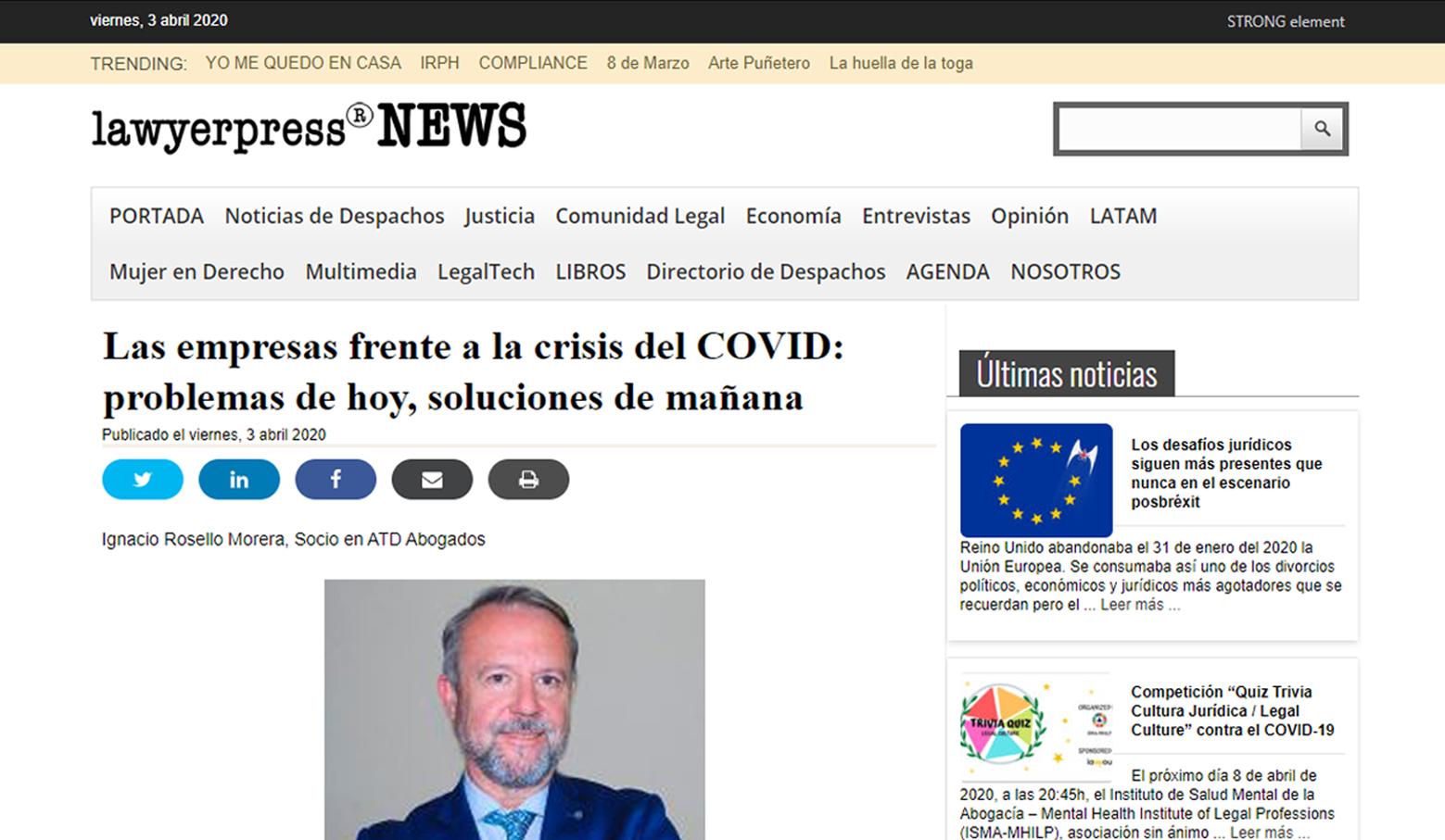 empresas-COVID-lawyerpress-ignacio-rosello-ATD