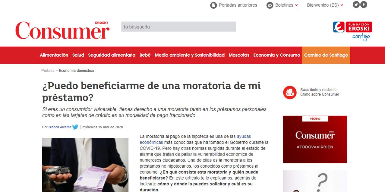 moratoria-prestamo-consumer-vanessa-paez-covid-19