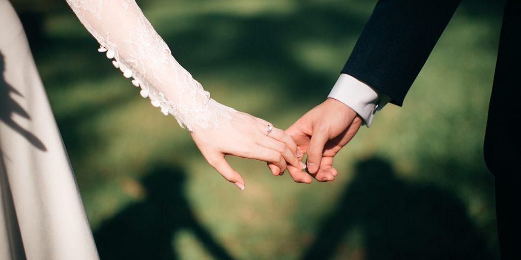 pareja-de-hecho-matrimonio-diferencias