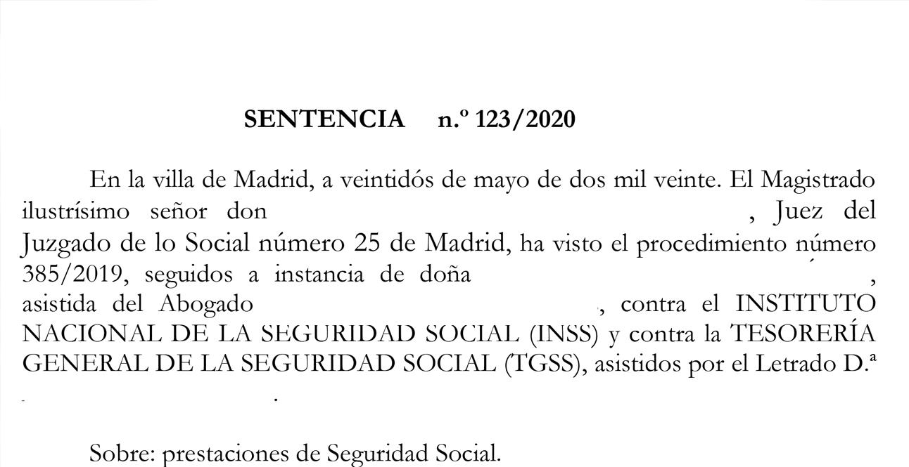 incapacidad-permanente-total-sentencia-yolanda-picazo