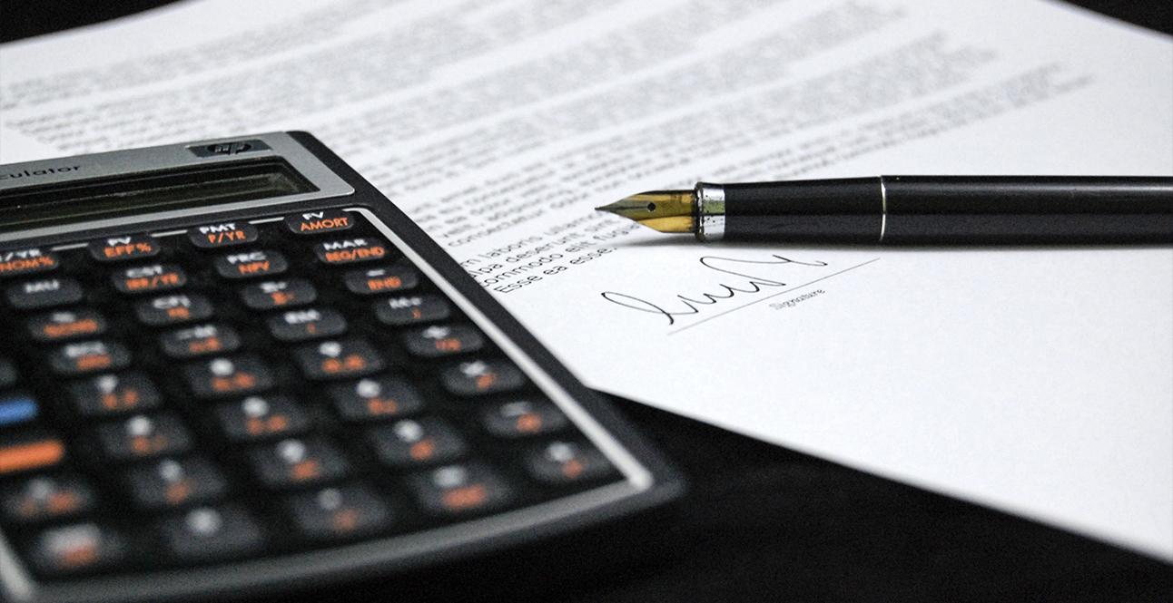 ingreso-minimo-vital-renta-basica-abogados-despidos