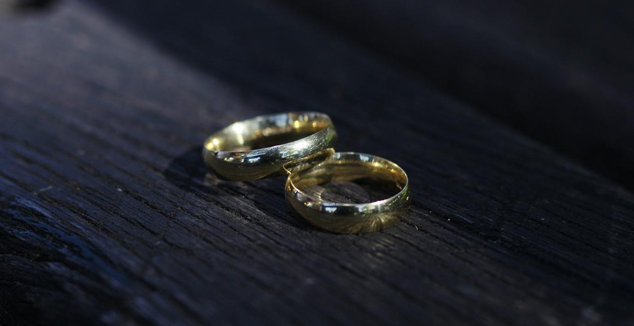 regimen-economicos-matrimoniales-capitulaciones-matrimoniales