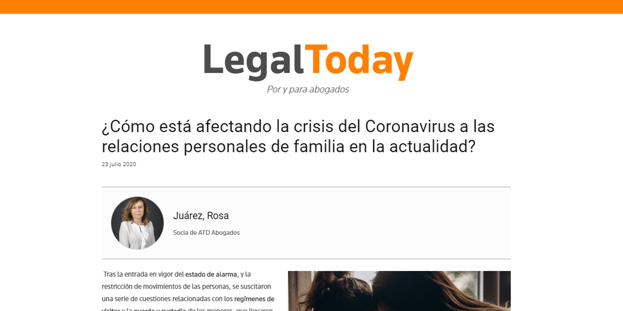 regimen-de-visitas-guarda-y-custodia-rosa-juarez-legal-today