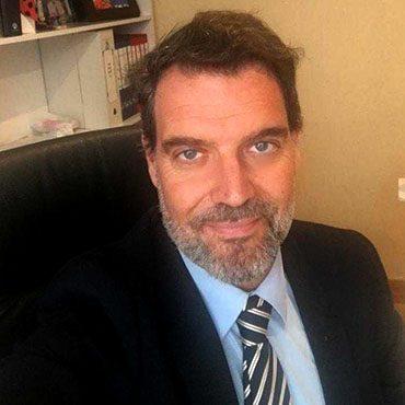 José Ignacio Blázquez