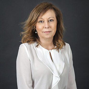Rosa Juárez
